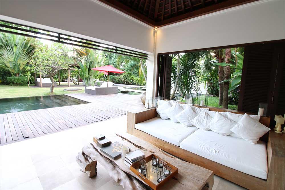 Villa savoye u inertia residential design
